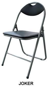 Купить офисный стул Стиль Джокер раскладной в интернет-магазине.